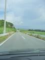 宮城島道路