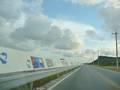平安座島道路
