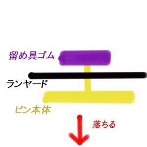 f:id:dai_mya:20160904164242j:plain