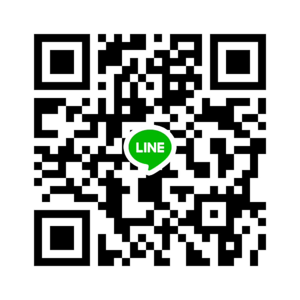 f:id:daibutsumusume:20170219214119p:image