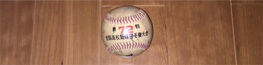 f:id:daichan-1:20181224223108j:image