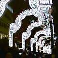 [ルミナリエ]ルミナリエ2004-1