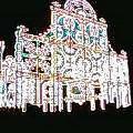[ルミナリエ]ルミナリエ2004-9