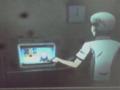 ペルソナ4アニメーション