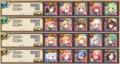ナイドホグル決戦後半コア級:633803