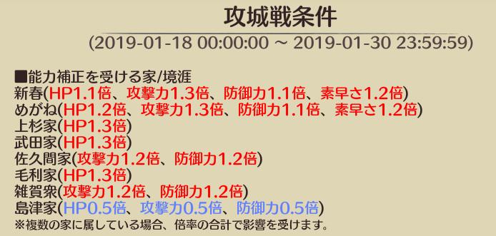f:id:daichan330:20190122032456p:image