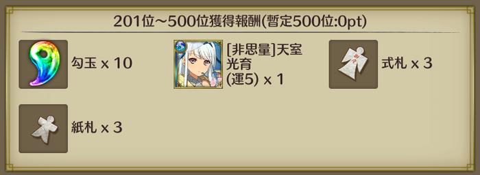 f:id:daichan330:20190122032614p:image