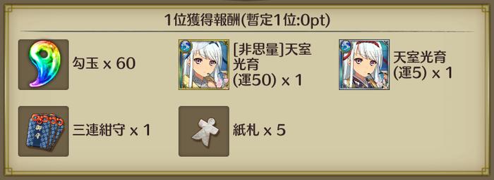 f:id:daichan330:20190122032618p:image