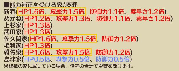 f:id:daichan330:20190124000958p:image