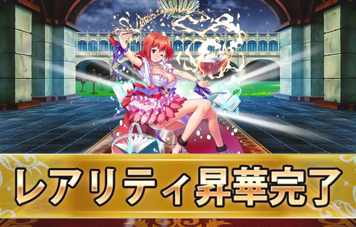f:id:daichan330:20191008161728p:image