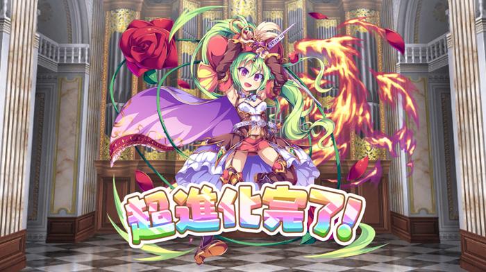 f:id:daichan330:20200320185501p:image