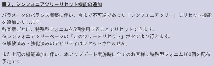 f:id:daichan330:20200516033652p:image