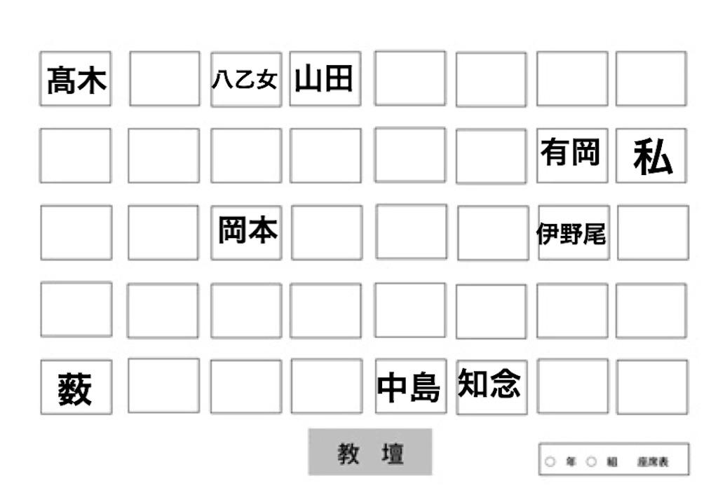 f:id:daichan415:20161007091910j:image