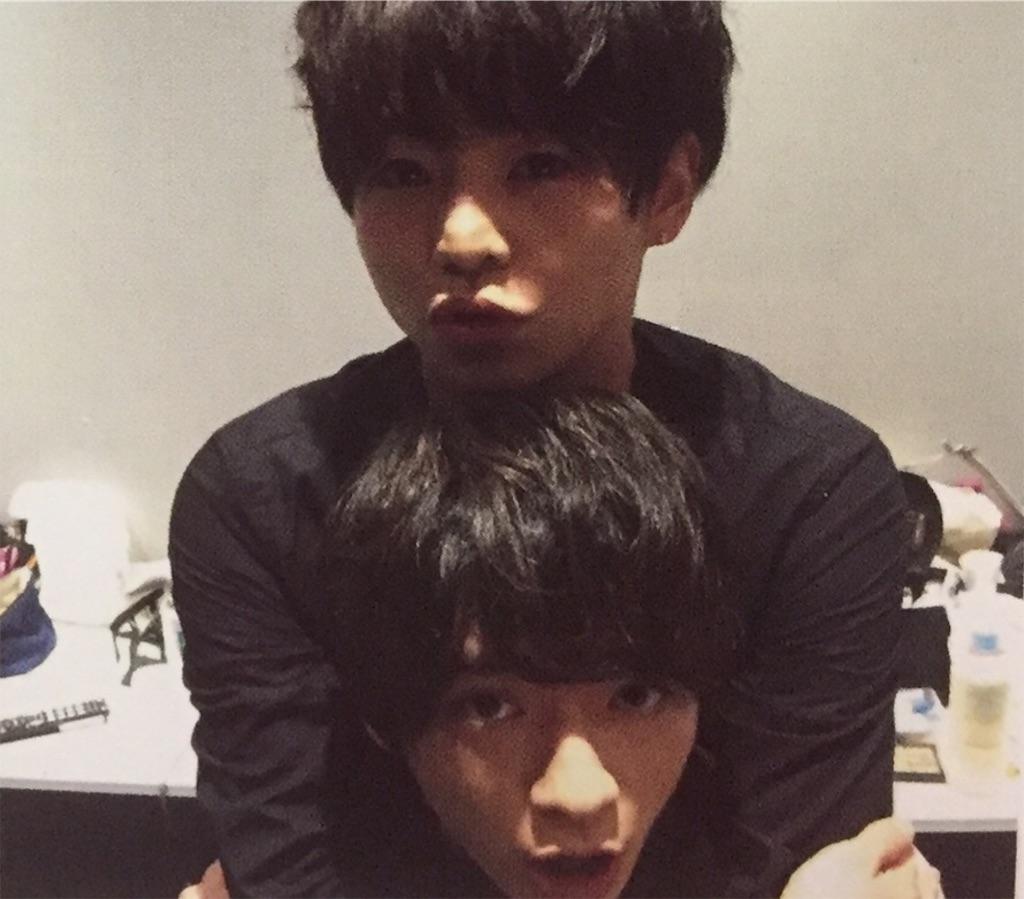 f:id:daichan415:20161026071256j:image