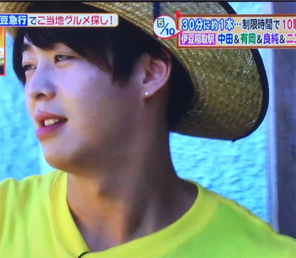 f:id:daichan415:20161224233306j:image