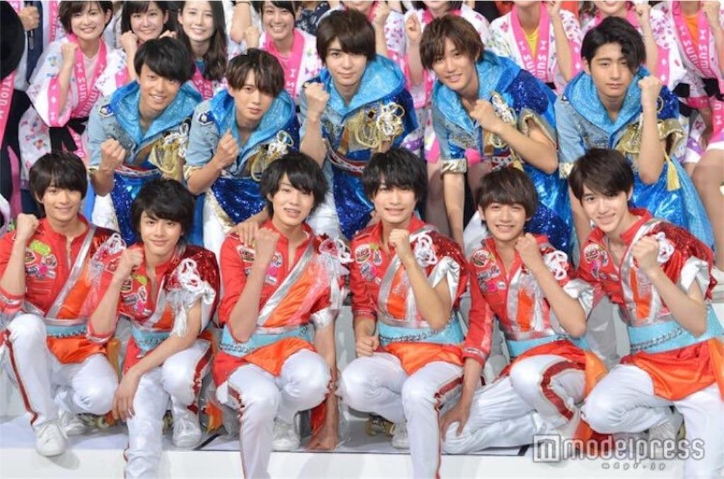 f:id:daichan415:20180902144308j:image