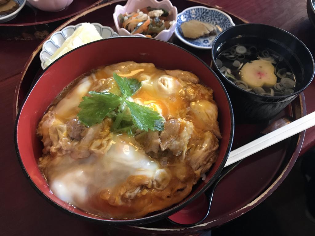 f:id:daichan_coda:20170818101829j:plain