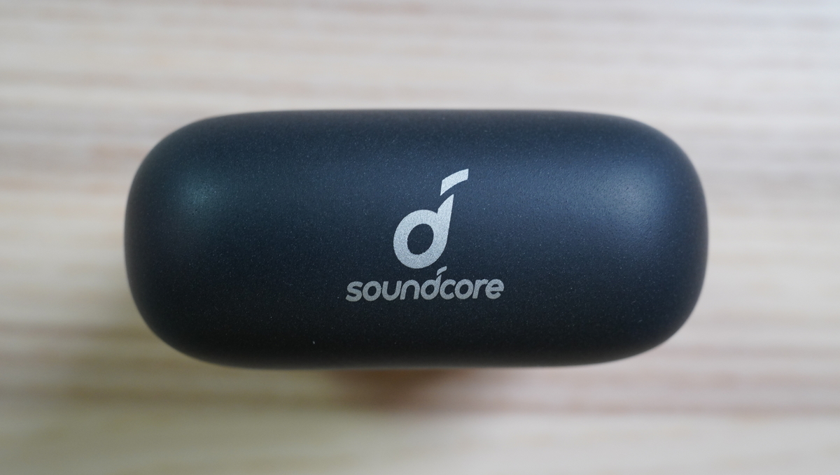ケース上部 Soundcore Liberty Air2