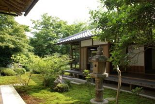 f:id:daichi-55:20070728092349j:image