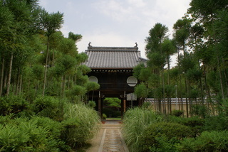 f:id:daichi-55:20070728093712j:image