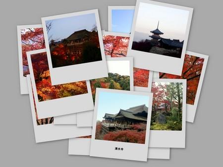f:id:daichi-55:20071201142318j:image