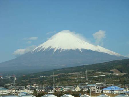 f:id:daichi-55:20080101104008j:image