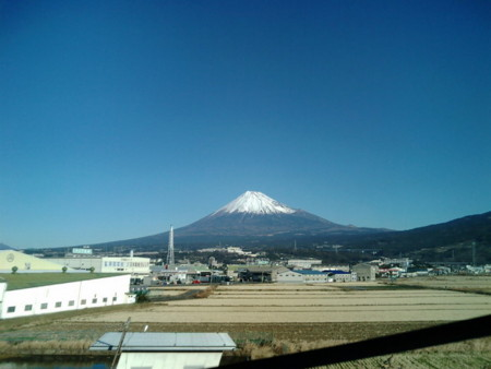 f:id:daichi-55:20090102092156j:image