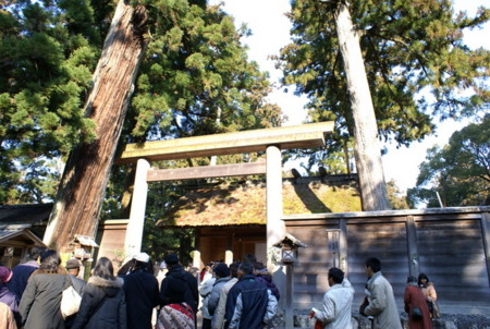 f:id:daichi-55:20090117100749j:image
