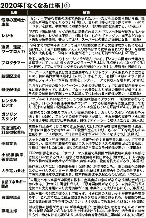 f:id:daichi-maehara-0924:20170721012354j:plain