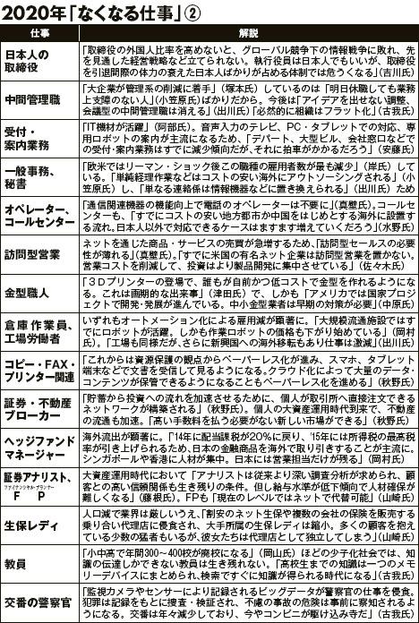 f:id:daichi-maehara-0924:20170721012406j:plain