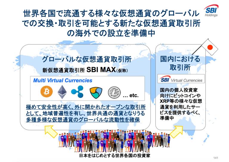 f:id:daichi03:20180216105448p:plain