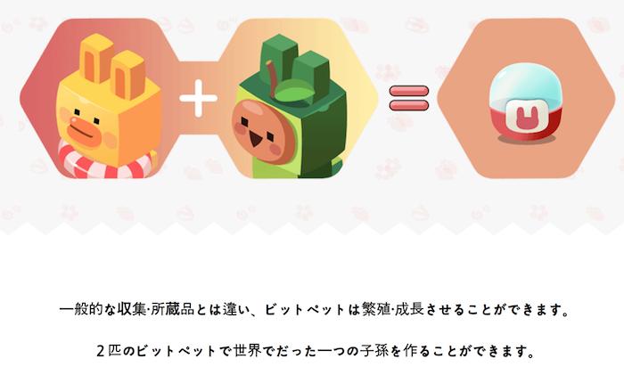 f:id:daichi03:20180312162028p:plain