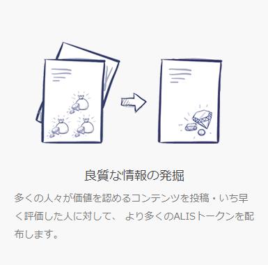 f:id:daichi03:20180331170257p:plain