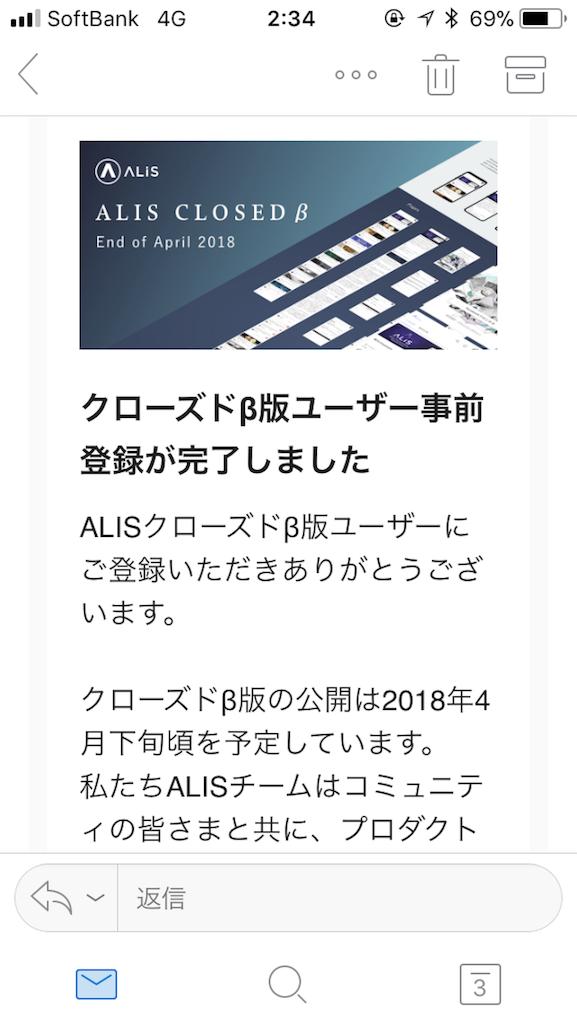 f:id:daichi03:20180403023535p:image
