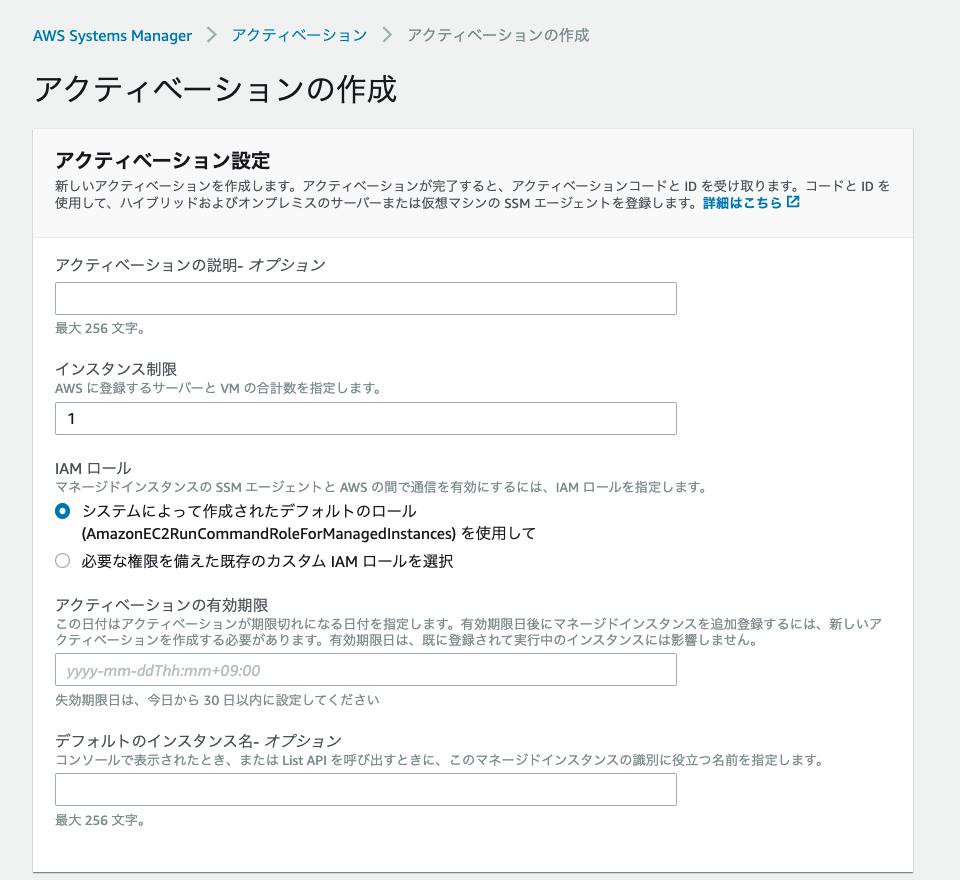 f:id:daichi1998928:20210216175826p:plain