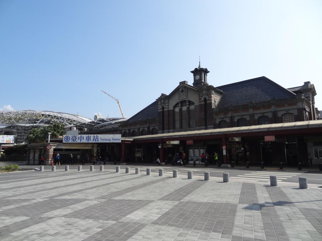 f:id:daichi46:20151125120410j:plain
