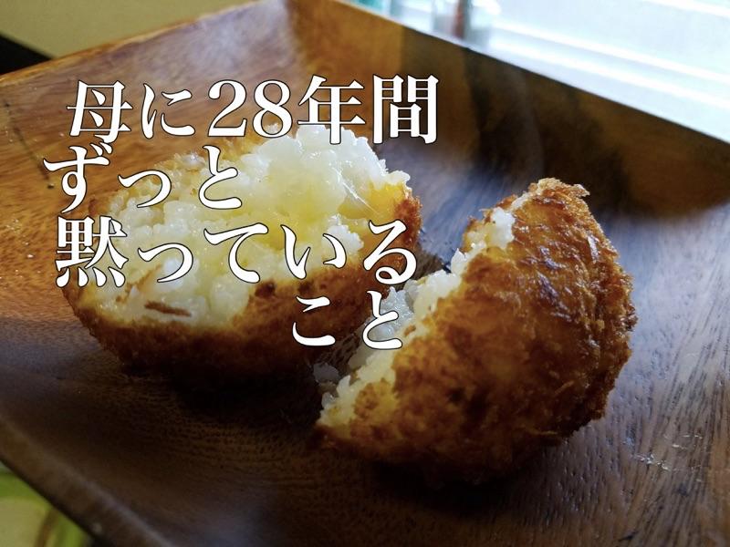 f:id:daichi6388:20161207105609j:plain