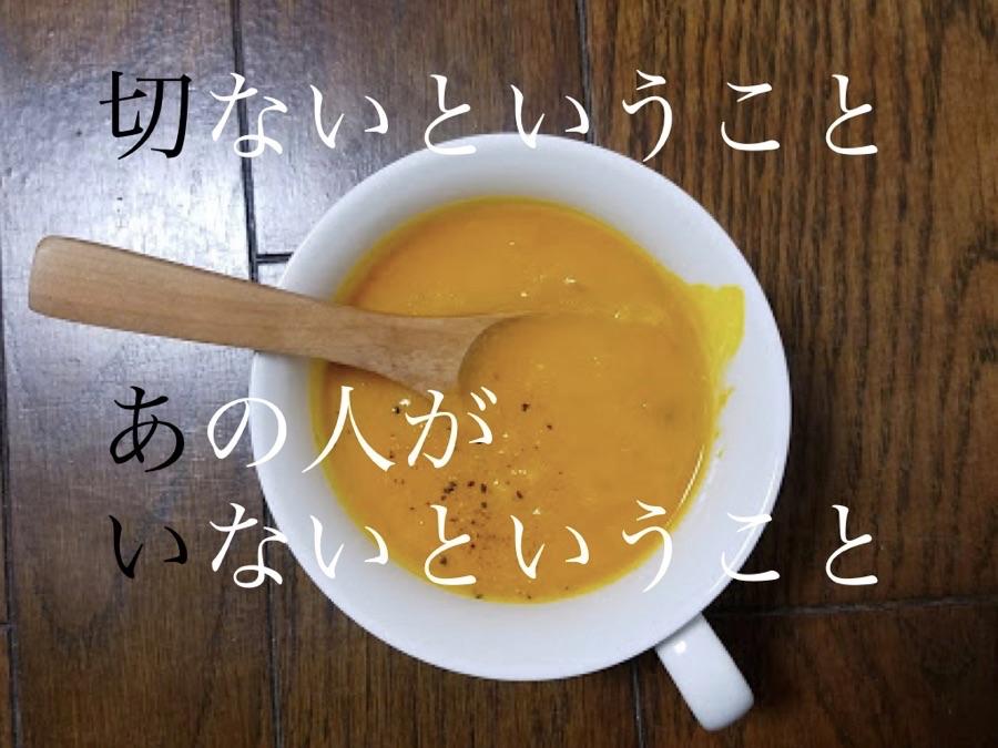 f:id:daichi6388:20170218091410j:plain