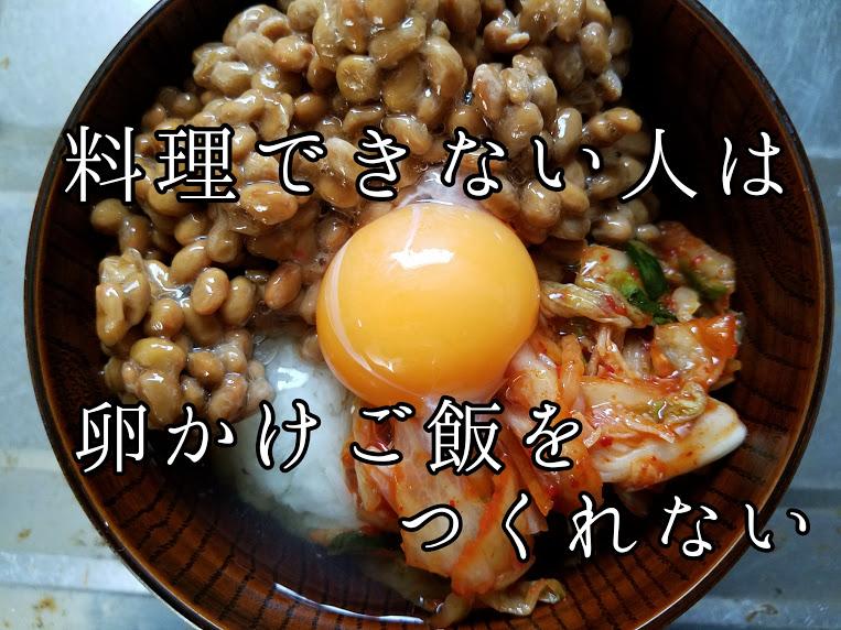 f:id:daichi6388:20170517191827j:plain