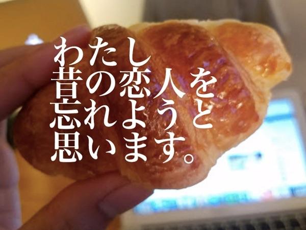 f:id:daichi6388:20170908222142j:plain