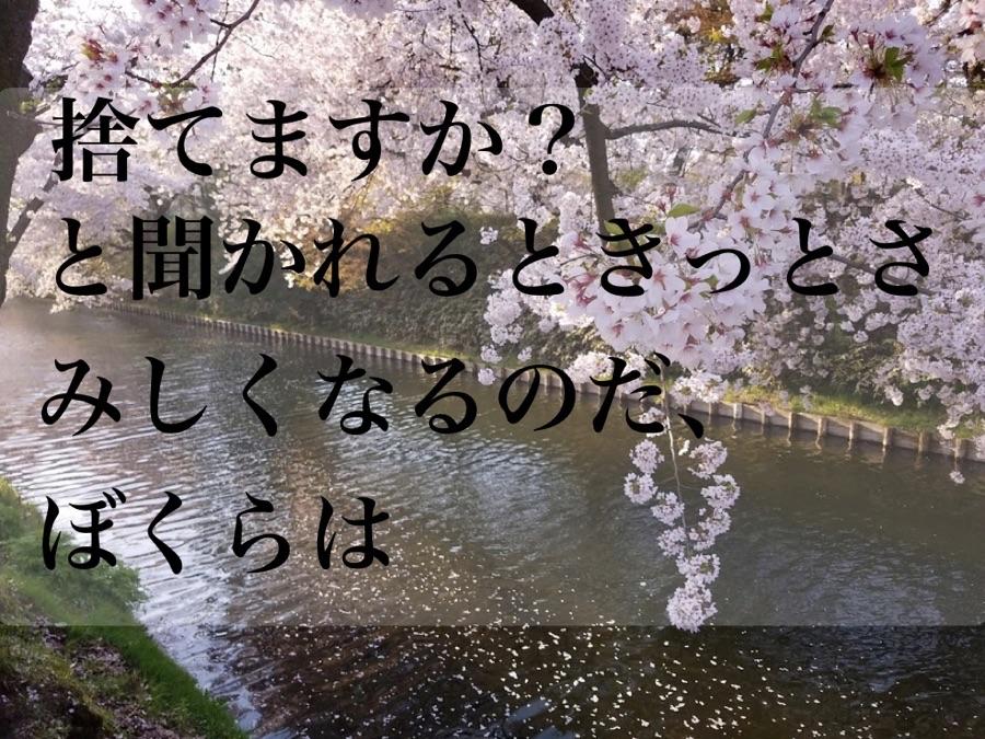 f:id:daichi6388:20180505214207j:plain