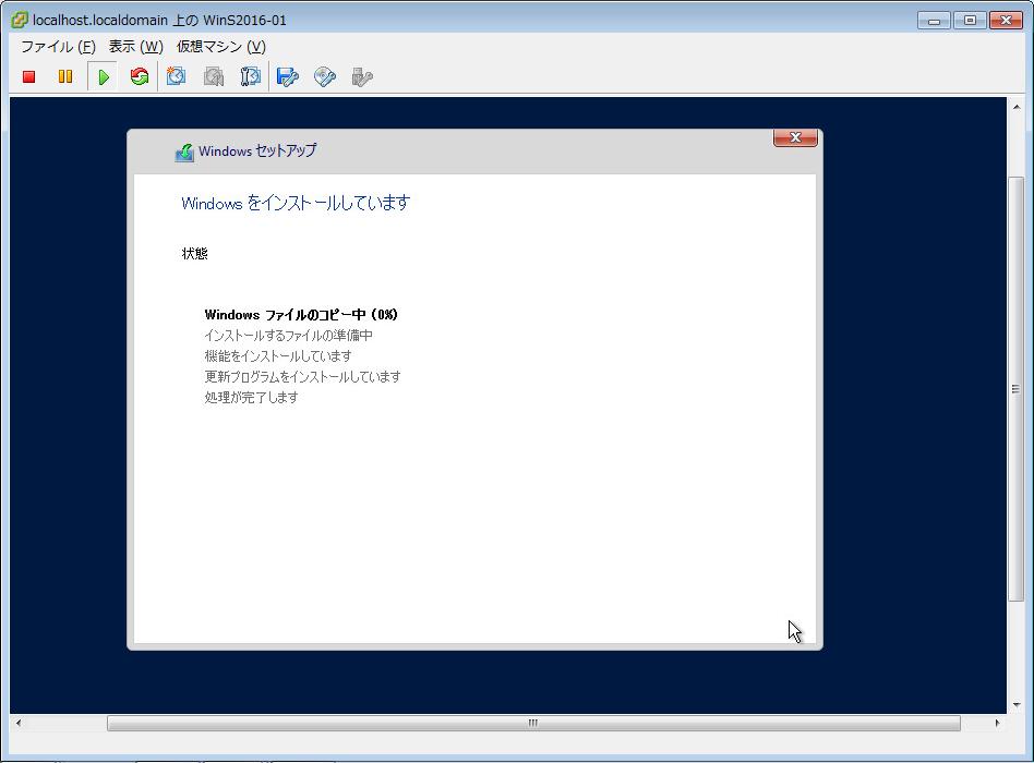 f:id:daichi703n:20160409121041p:plain
