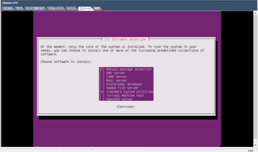PCF Dev(Cloud Foundry) install to Home LinuxVM
