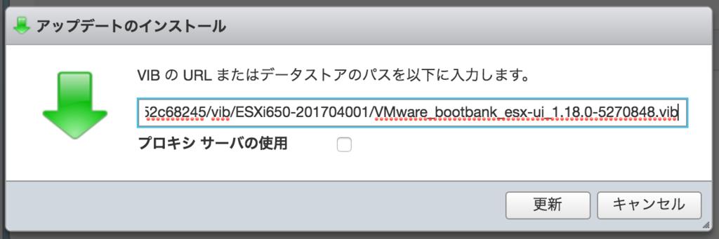 f:id:daichi703n:20170505003120p:plain