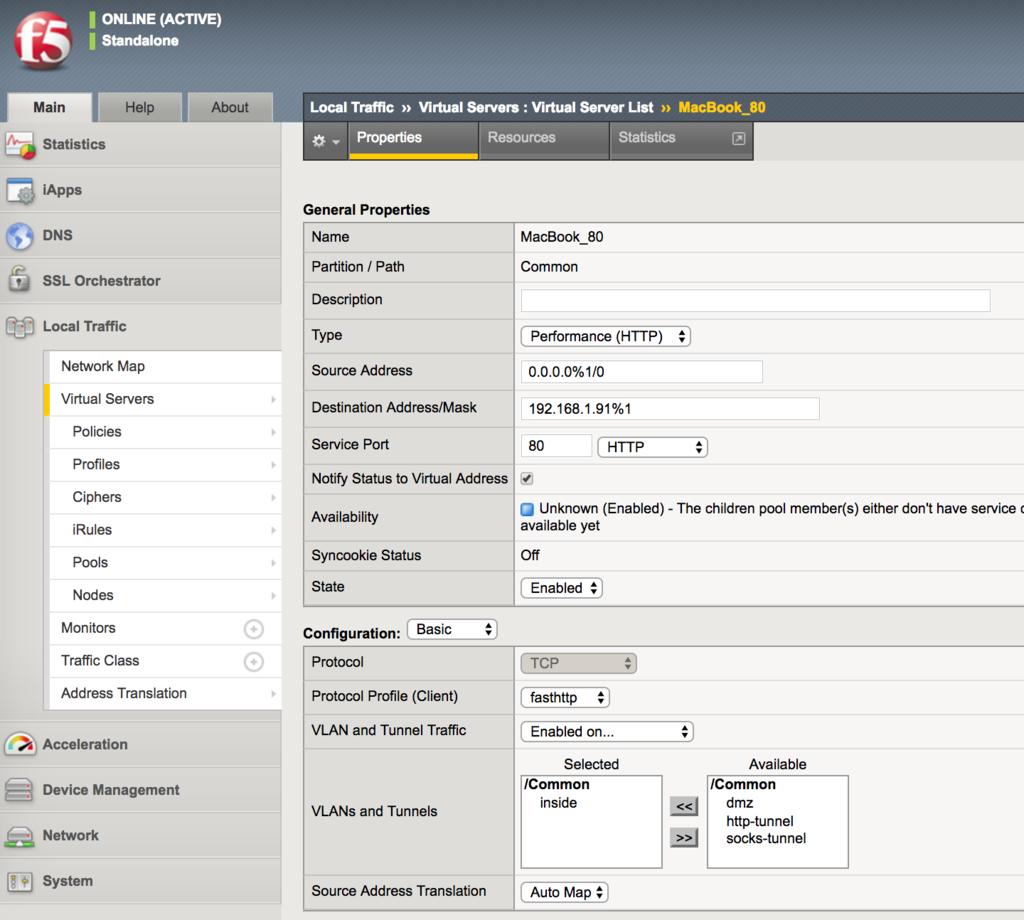 Setting to add X-Forwarded-Proto in BIG-IP - designetwork(EN)