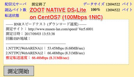 f:id:daichi703n:20170903163459p:plain