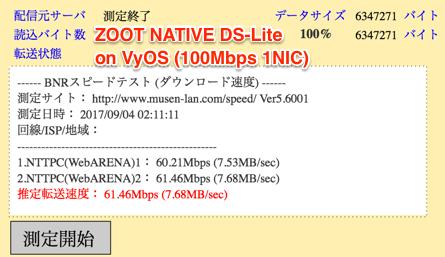 f:id:daichi703n:20170904021328p:plain