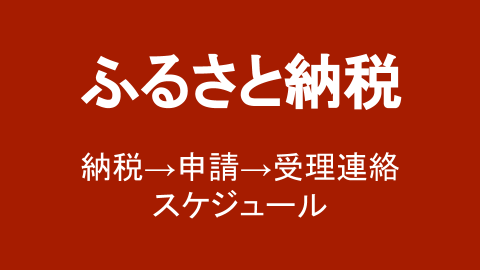 f:id:daichi703n:20180120201629p:plain