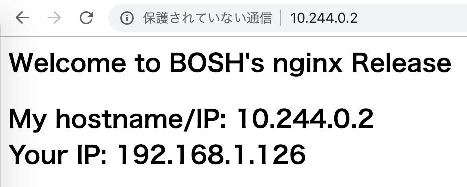 f:id:daichi703n:20181224021516p:plain