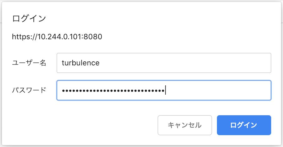 f:id:daichi703n:20181224191616p:plain